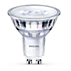 LED Spot reflektorska (može se prigušiti)