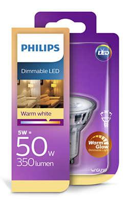 8718696562864-PID-global-001?$jpglarge$&wid=1250 Luxus Philips Led Gu 10 Dekorationen