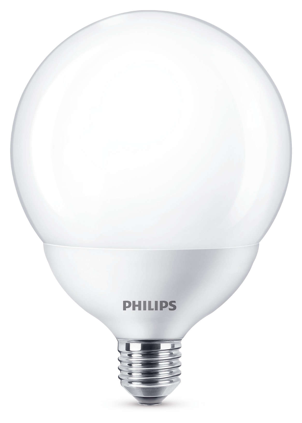 Warm wit licht zonder compromissen op lichtkwaliteit