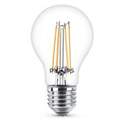 LED Bańka