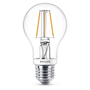 LED Bańka (przyciemniana)