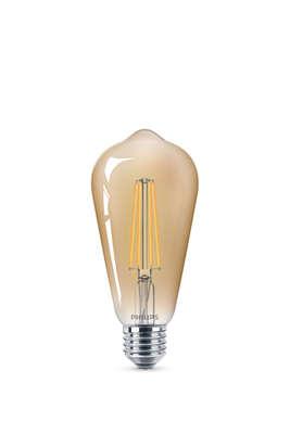 LED Lamp (dimbaar) 8718696575390