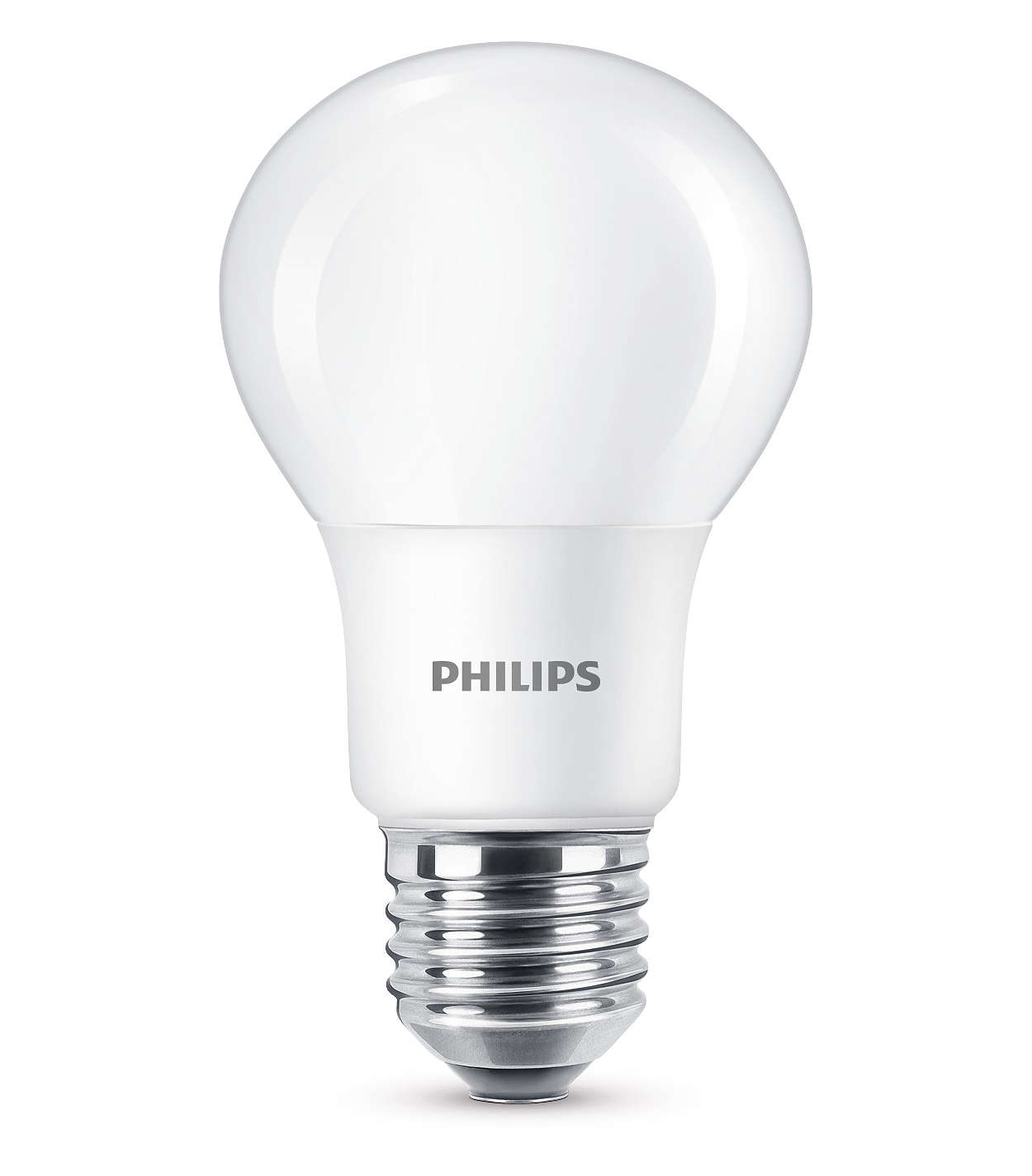 køligt, hvidt lys, der ikke går på kompromis med lyskvaliteten