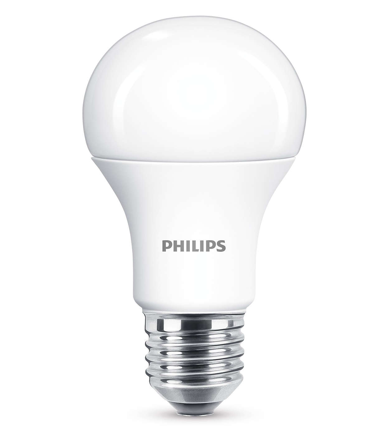 Ragyogó LED megvilágítás kiváló fényminőséggel