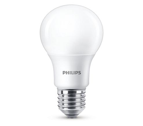 led lampe 8718696577370 philips. Black Bedroom Furniture Sets. Home Design Ideas