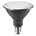 LED Рефлектор (димируема)