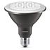 LED Reflektorová žiarovka (stmievateľná)