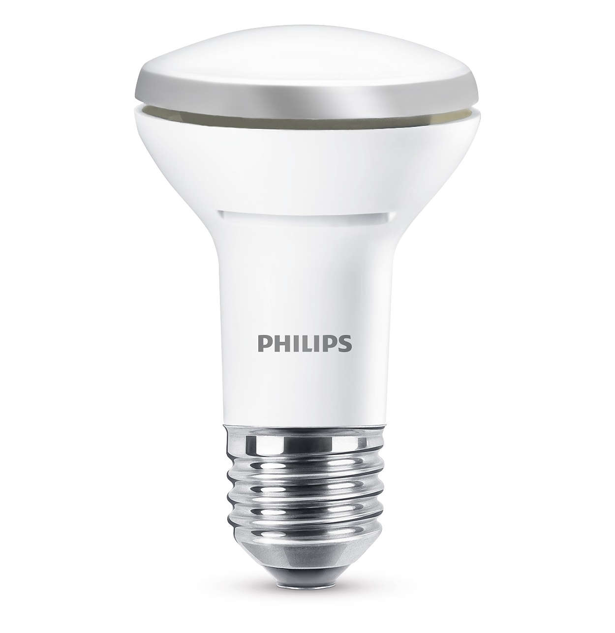 Trwałe oświetlenie akcentowe LED o skupionym strumieniu