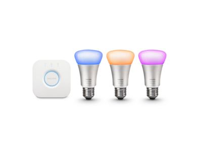 Philips Licht Hue : Hue producten philips hue