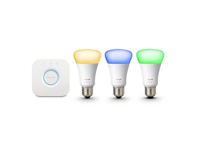 92da1ff038a Trådløs og smart belysning | Philips Hue