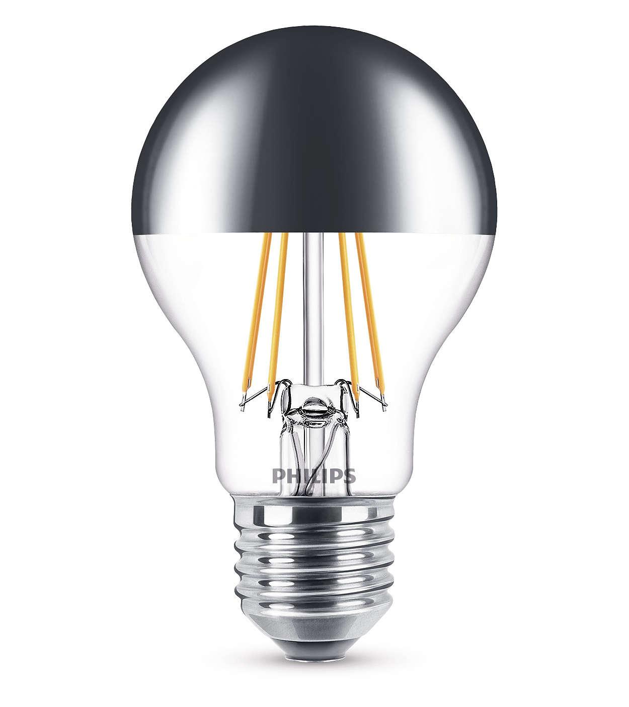 led lampe 8718696668696 philips. Black Bedroom Furniture Sets. Home Design Ideas