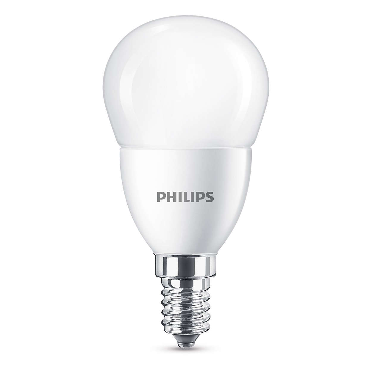 Led Re 8718696702895 Philips