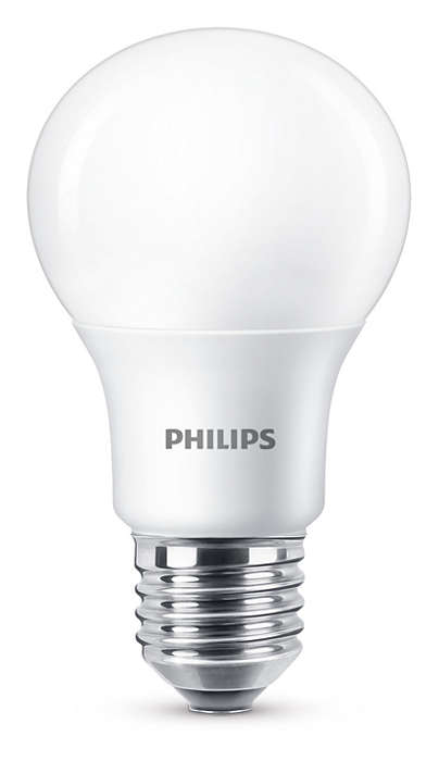 Wysokiej jakości jasne światło LED