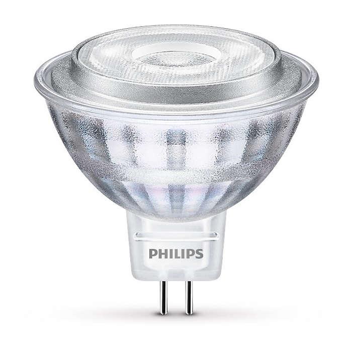 Качественное светодиодное акцентное освещение и направленный луч