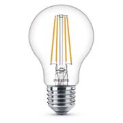 LED Bombilla (regulable)