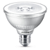 LED Ανακλαστήρας (με ρύθμιση έντασης)