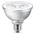 LED Reflektor (dimbar)