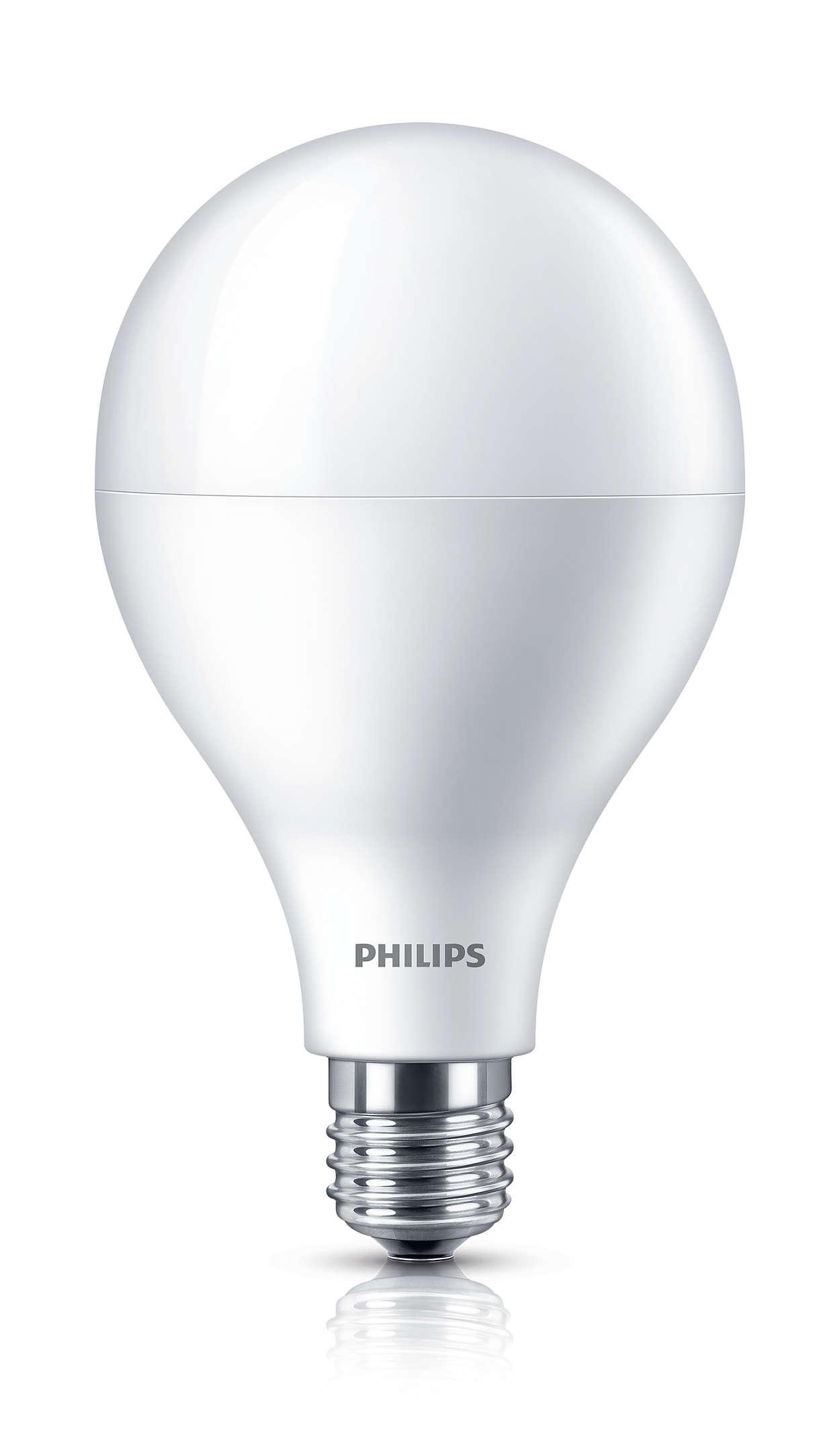 LED Bulb 8718696715123 | Philips