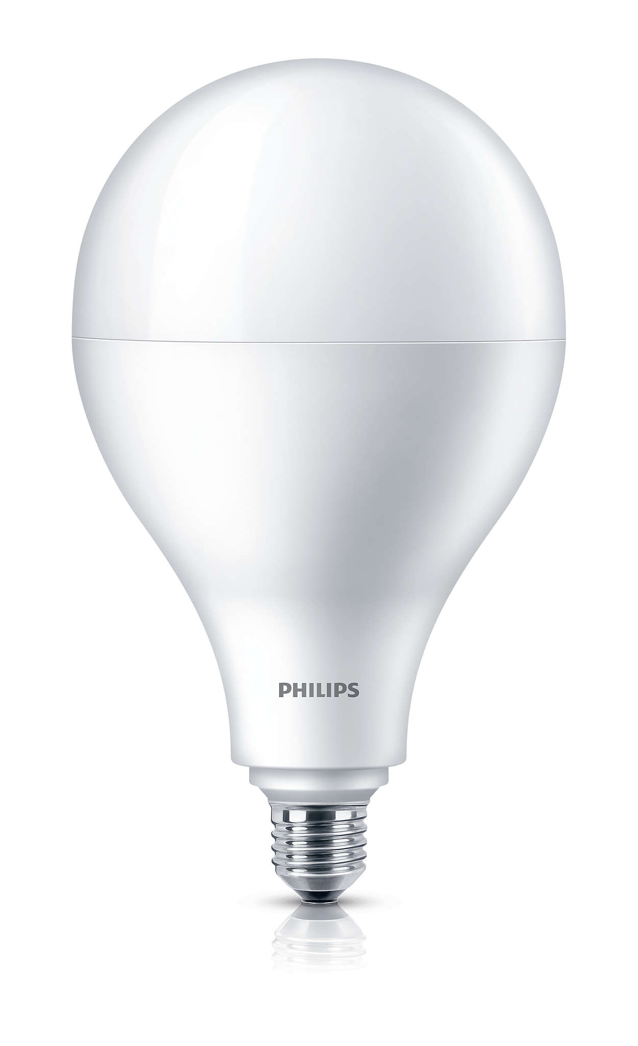 on that bulb the imore let goes lights major for mere smart have best led zigbee is hub amazon to light here you caveat cost connected a don need low cree bulbs t home but can price fool your