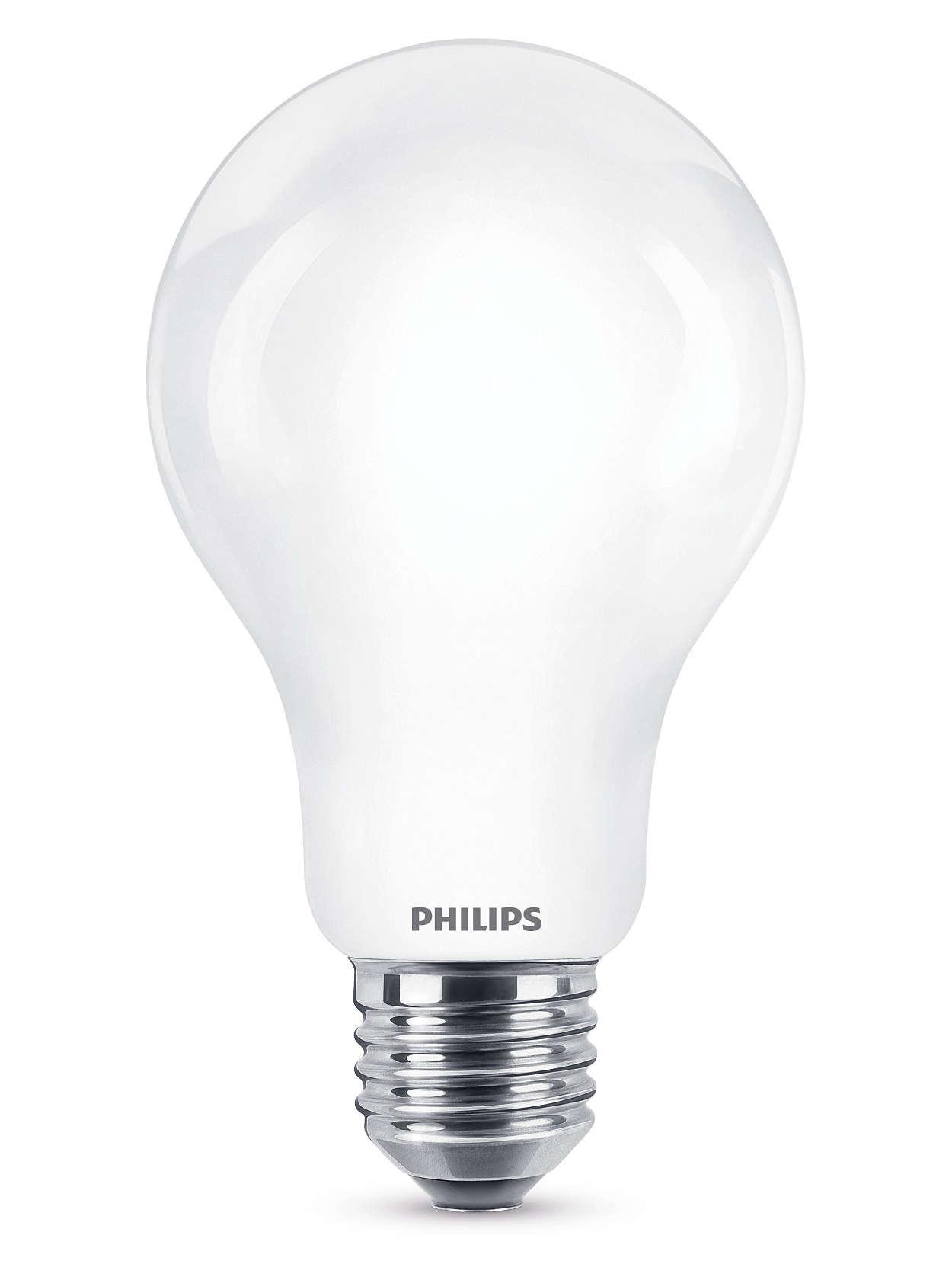 Led Lampe 8718696739105 Philips