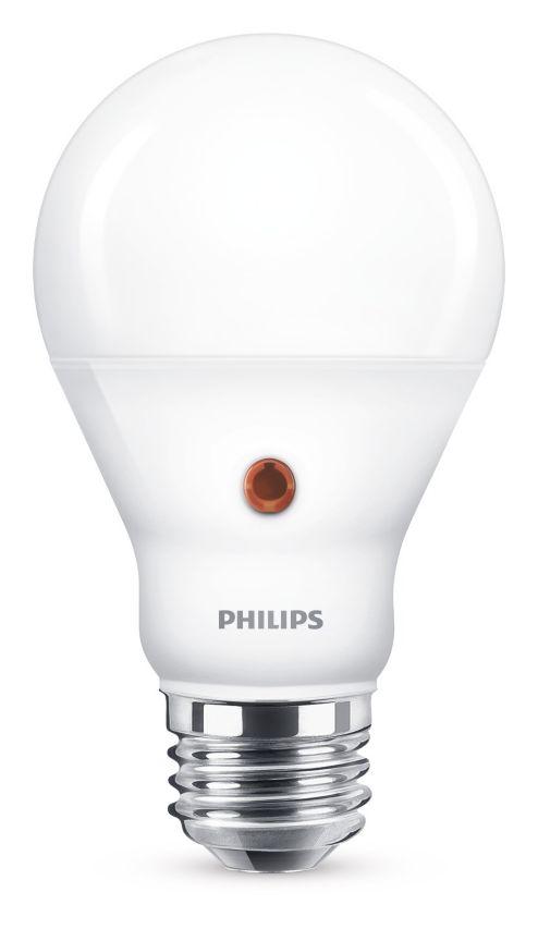 Led Bulb 8718696739402 Philips