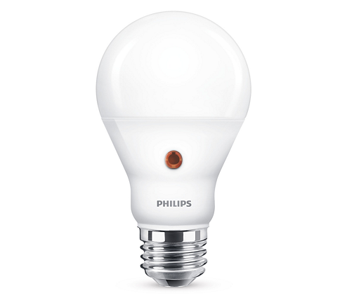 Led Bulb 8718696739402 Philips