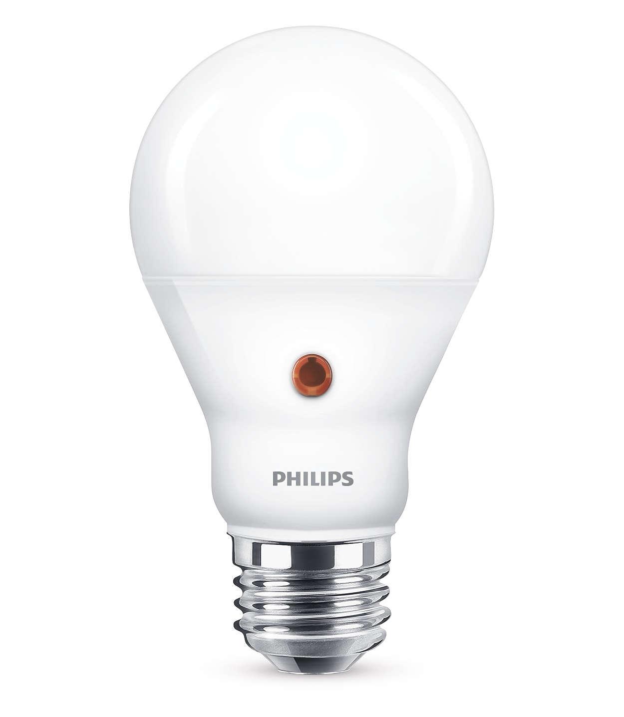 led standardlampa 8718696739402 philips. Black Bedroom Furniture Sets. Home Design Ideas