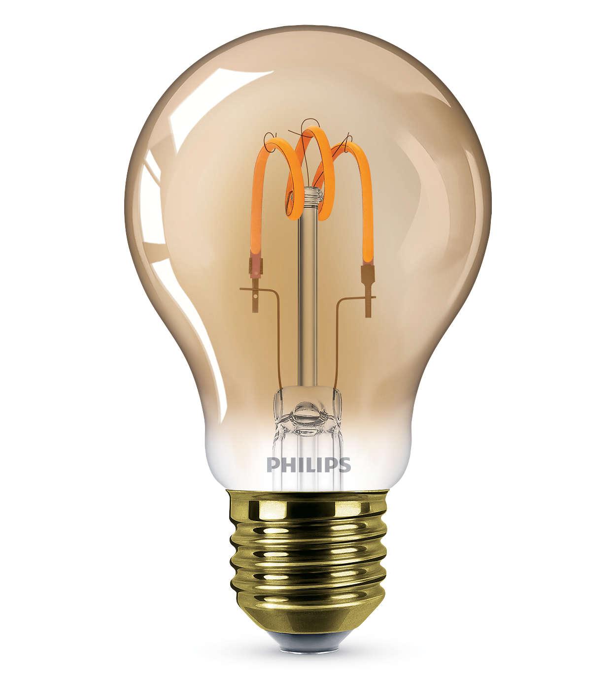 LED Lampe 8718696743034 | Philips