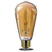 LED Pallo