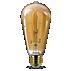 LED Kulista