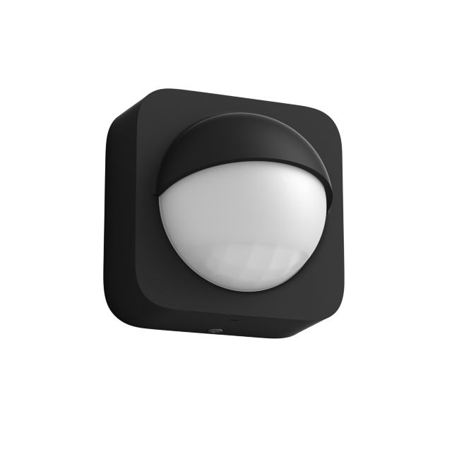 Philips Hue Motion Sensor Outdoor (Bewegungs- und Temperatursensor)