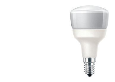 Philips Downlighter Spot energy saving bulb 872790021200625 7 W (25 W) Small cap Warm white