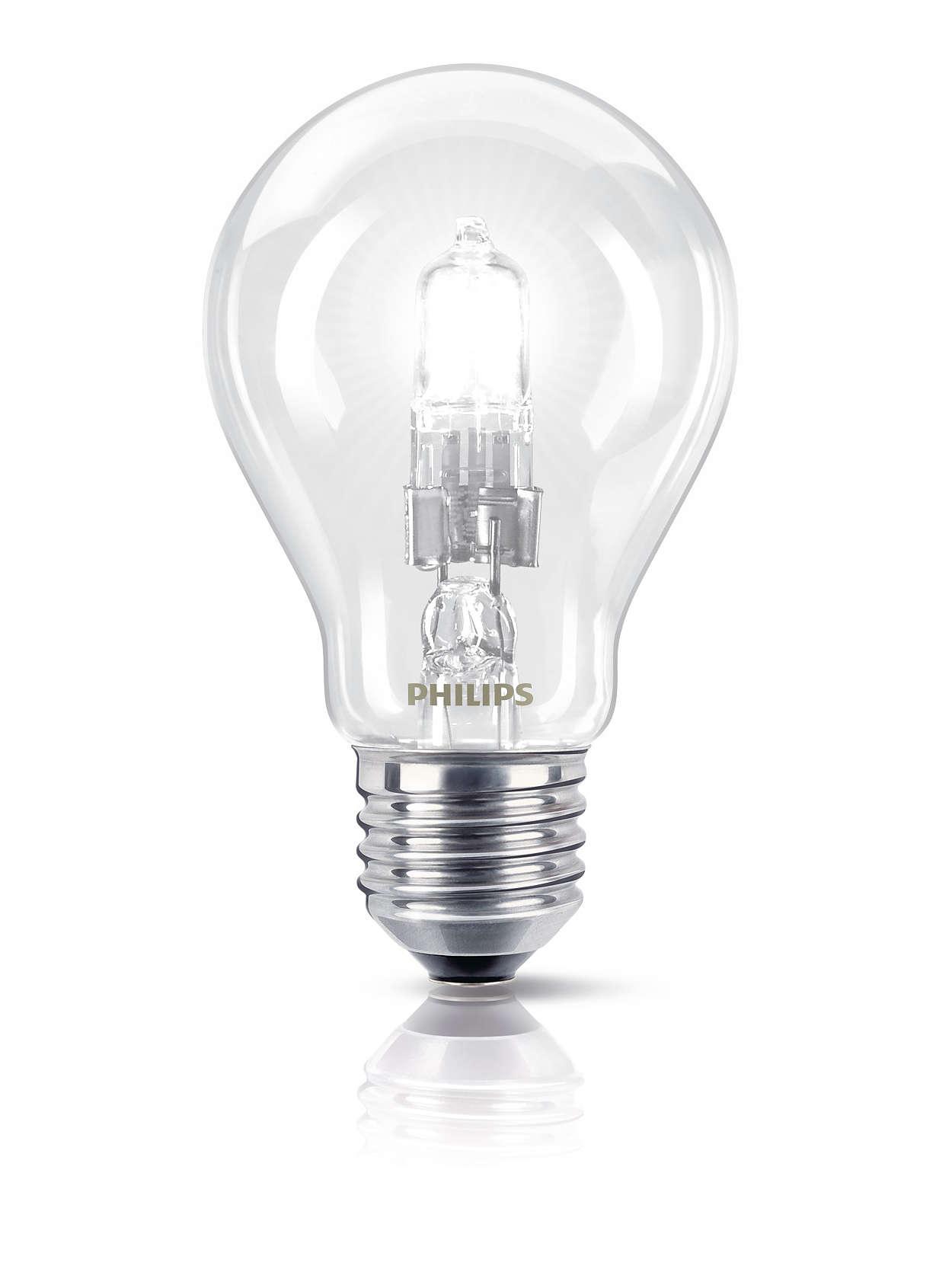 Odabir prirodnog svjetla