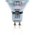Halogen Halogeninė taškinė lemputė
