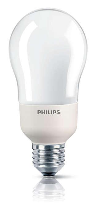 Kiválóan szabályozható fényerő, kiváló kialakítás és teljesítmény