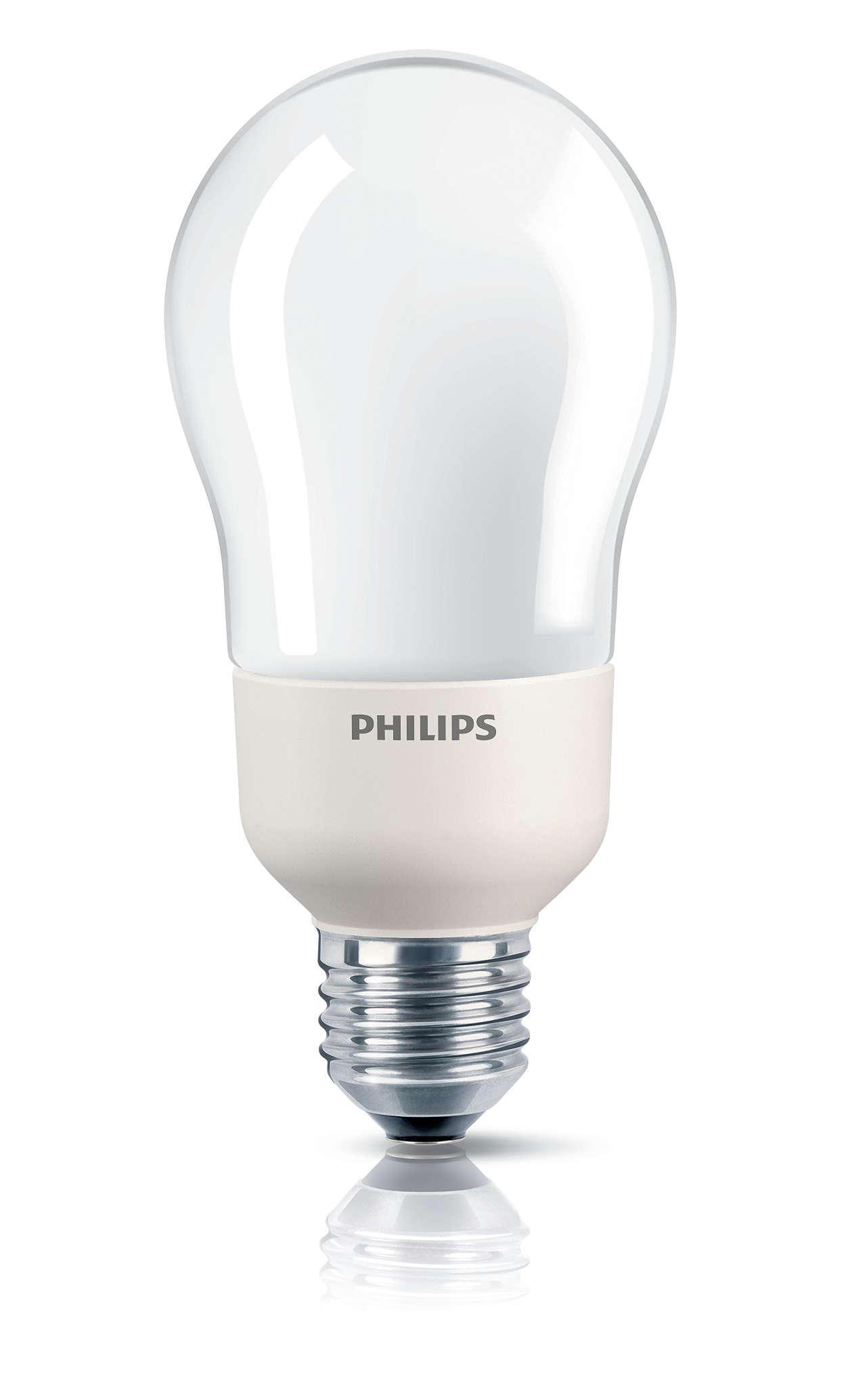 Jedinečné pohodlie vďaka stlmeniu osvetlenia/dizajn a výkon
