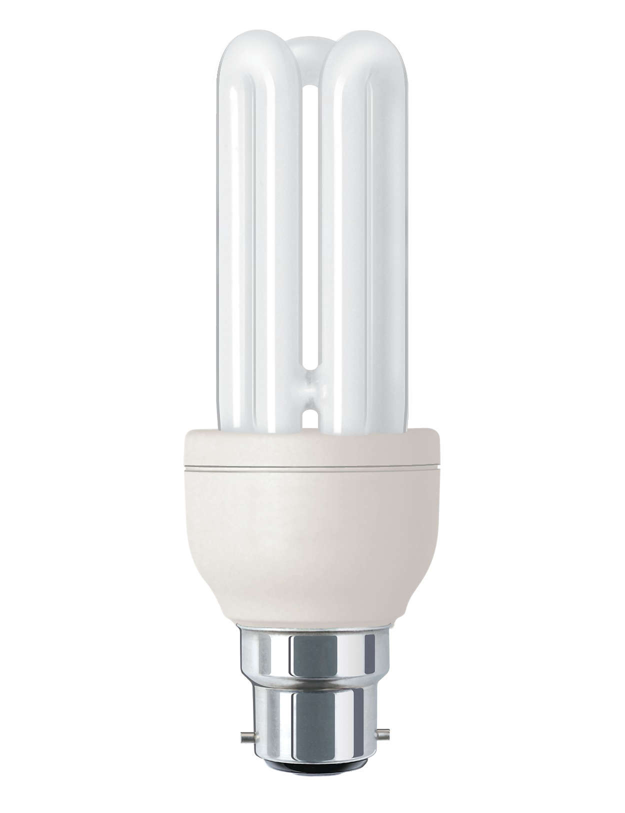 L'ampoule à économie d'énergie n°1 en Europe