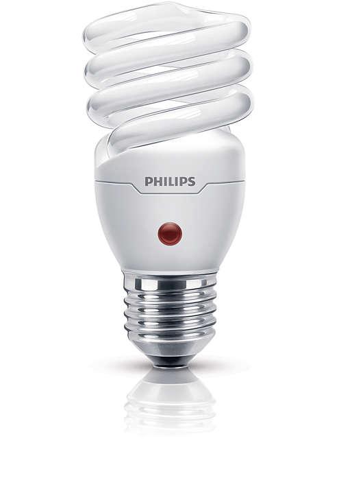 Svjetlosni senzor odličnih radnih značajki