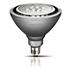 MASTER LED LED bulb