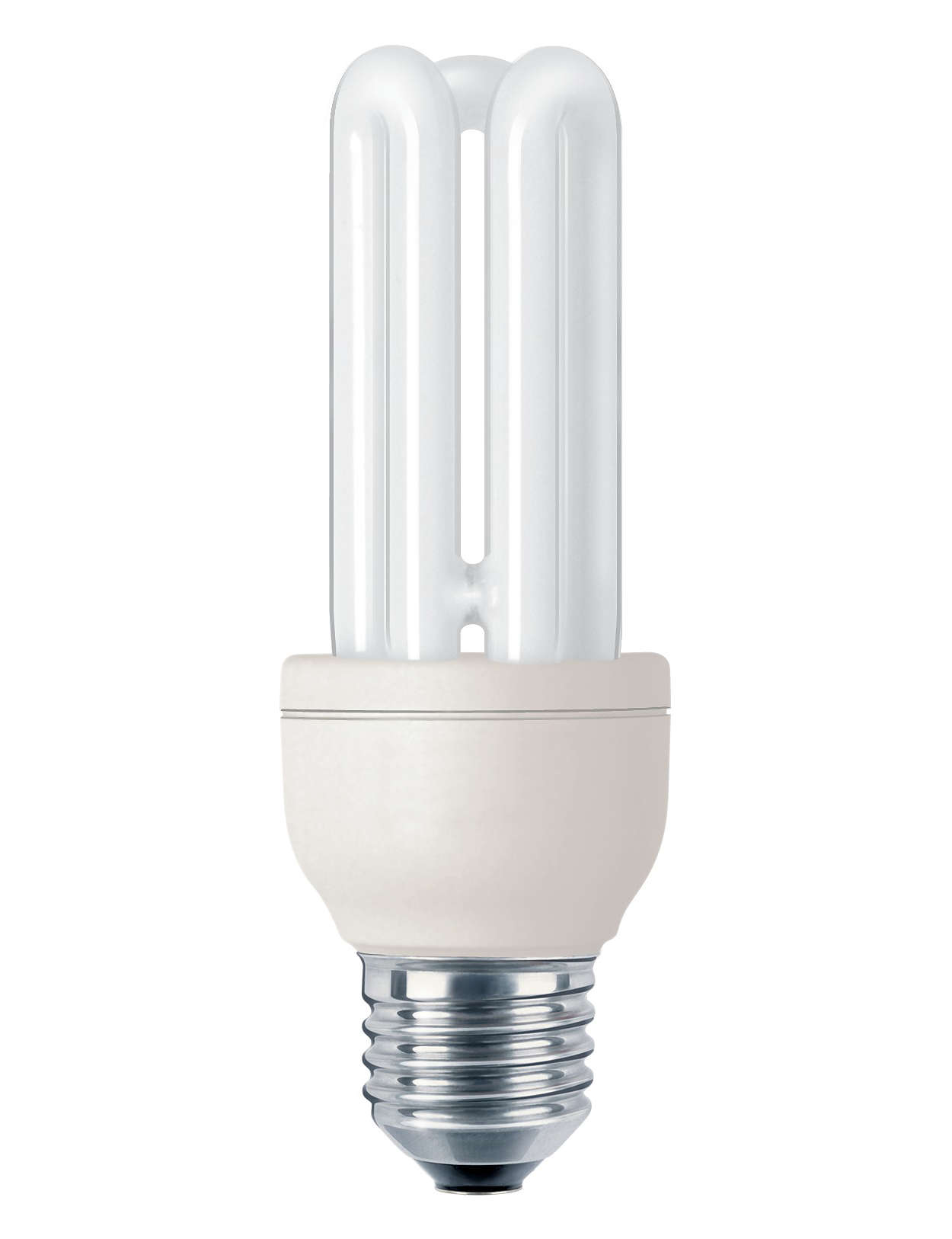 Genie Stick Energy Saving Bulb 872790085392601 Philips