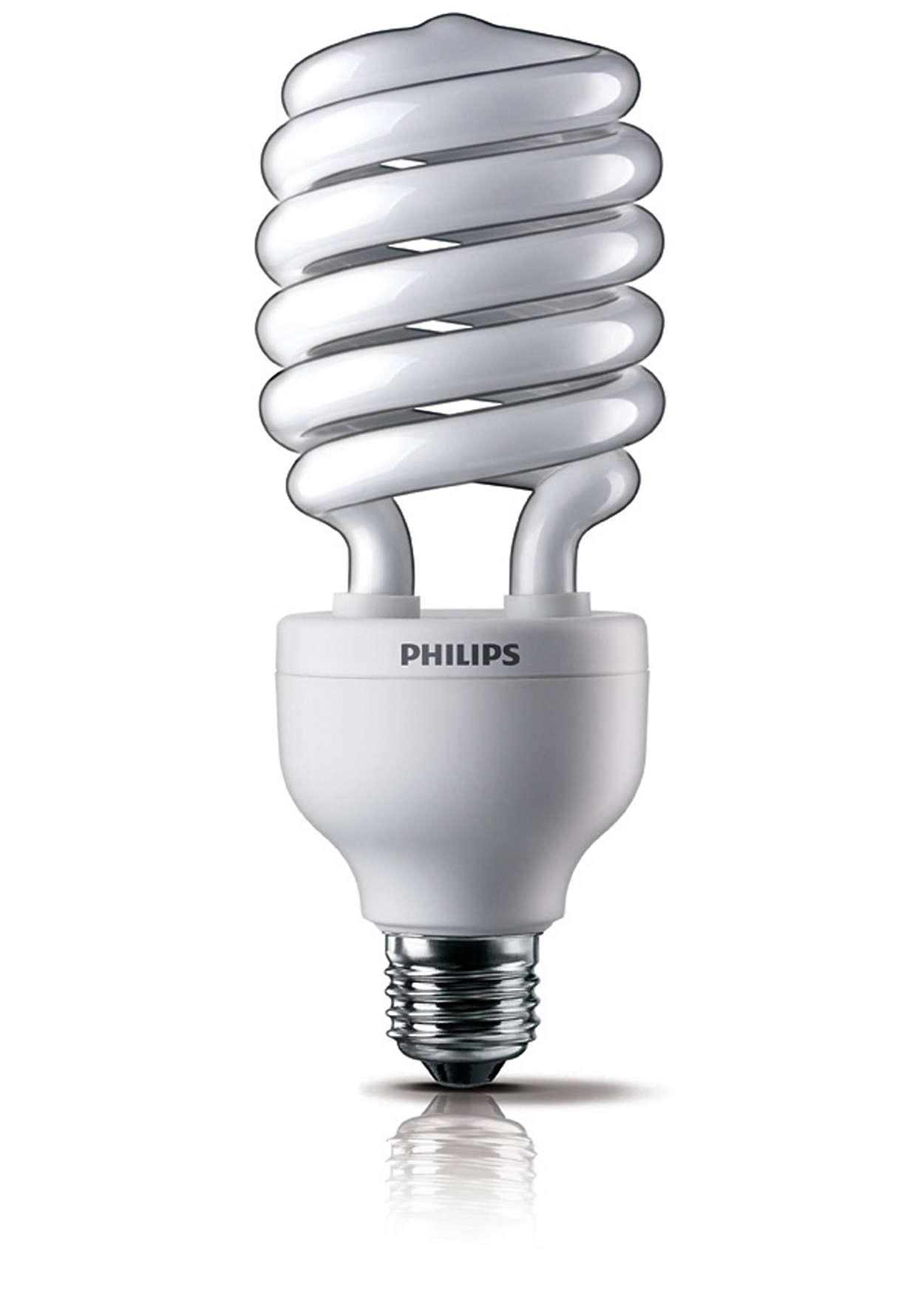 Độ sáng tối đa mang lại sự tiện lợi cao hơn