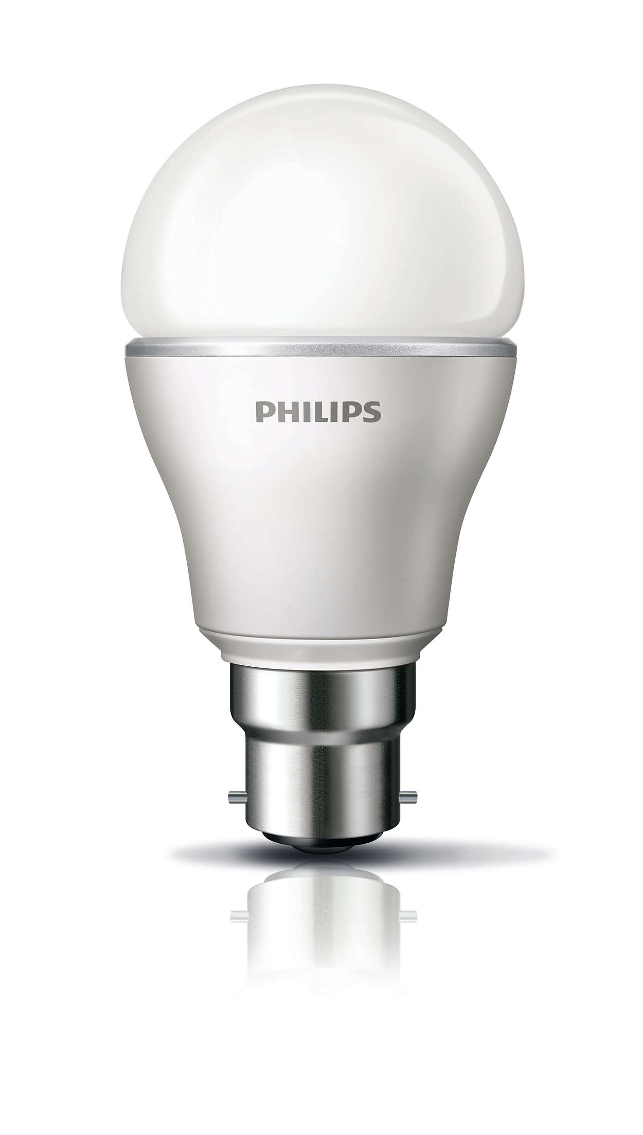 Energibesparende uden kompromis