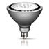 myVision Reflektor LED