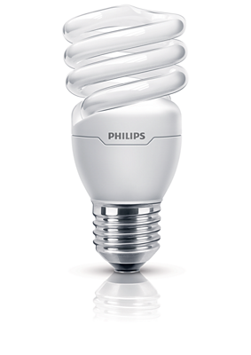 philips lampguide