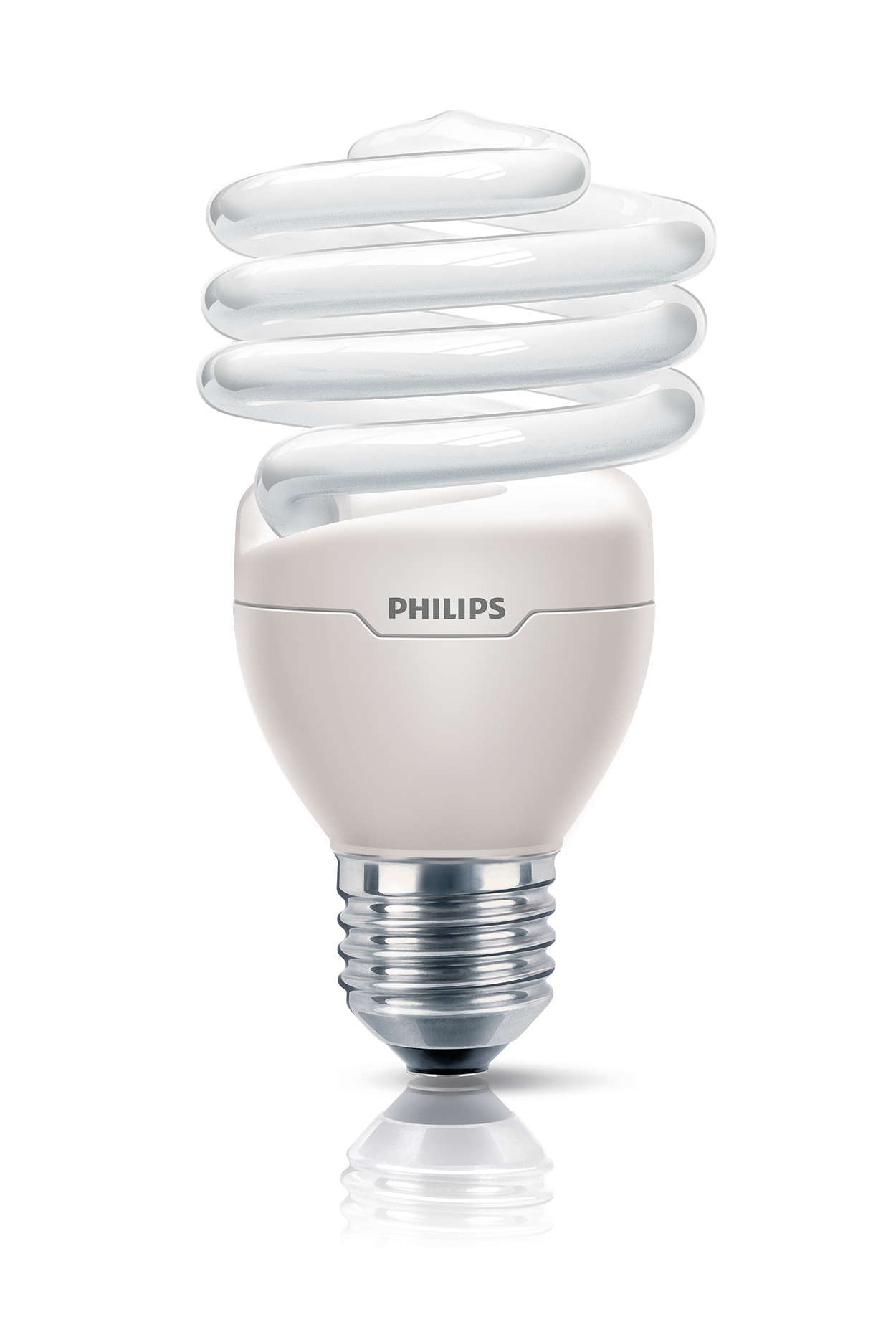 Den minsta, ljusstarkaste energibespararen