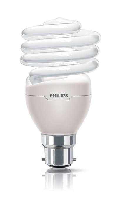 Le produit économie d'énergie le plus compact et le plus puissant