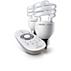 EasyScene Spiral energy saving bulb