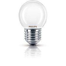Kogellamp