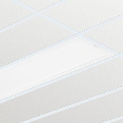 RC165V LED34S/830 PSD W30L120