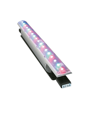 iColor Cove QLX LED